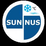 Sunnus Haustechnik GmbH - Kälte- und Klimatechnik in Hamburg